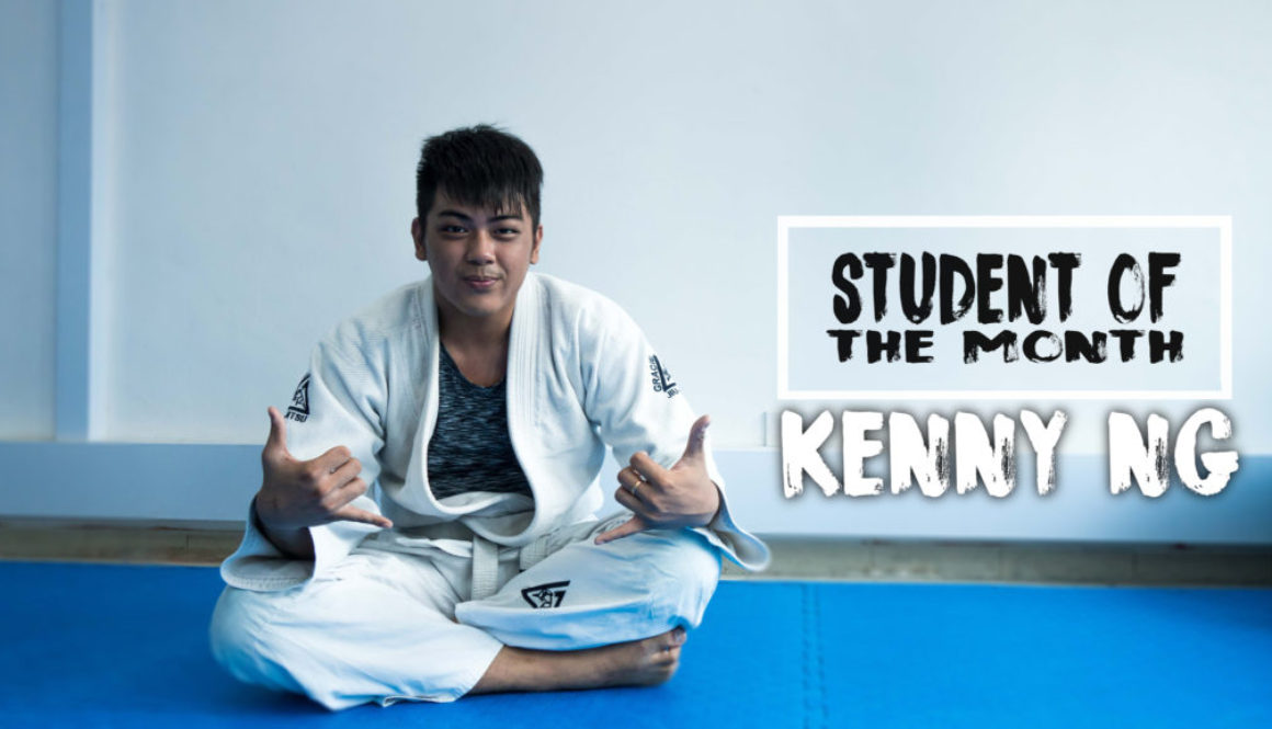Student-of-the-Month-June