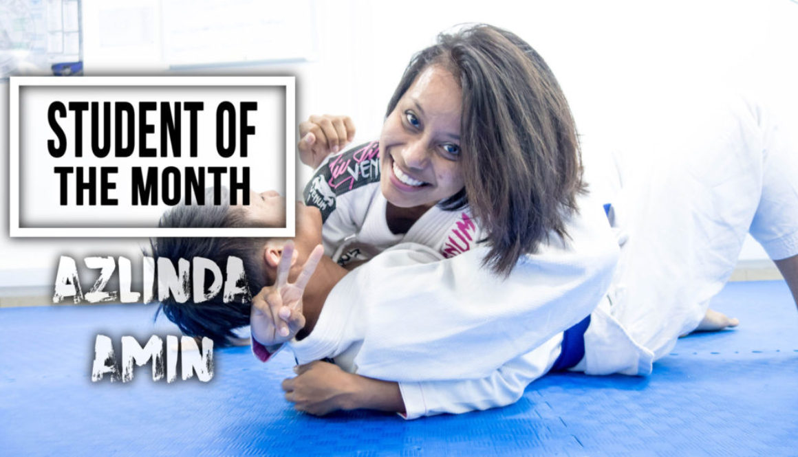 Student-of-the-Month-Linda