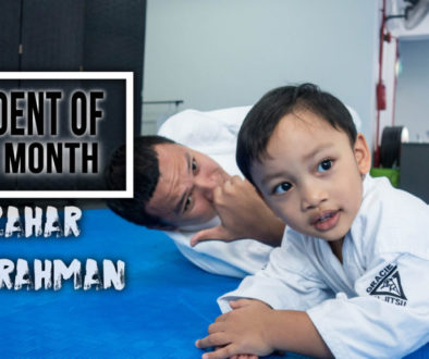 Student-of-the-Month-Azahar